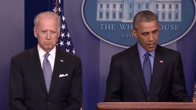 Barack-Obama-Charleston-Statement