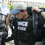 David Young: Should a Federal Law Enforcement Agency Follow Federal Law?