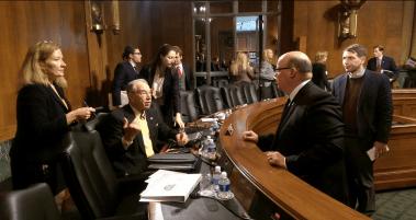 chuck-grassley-committee-room