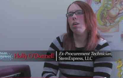 planned-parenthood-holly-odonnel
