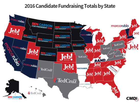 Candidates-by-State-Totals-v3