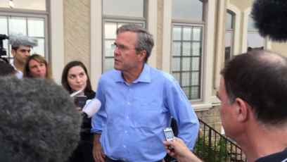 jeb-bush-polk-county-gop-summer-sizzle