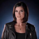 "New NRA Ad: ""Moms Like Me"" (Video)"