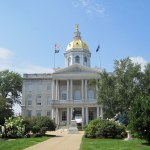 New Hampshire Abortion Statistics Bill Gets Another Look