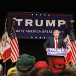 March 15th GOP Super Tuesday 3 Wrap-Up: Big Night for Trump