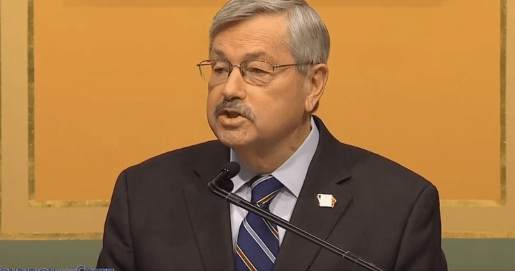 terry-branstad-2016-cos