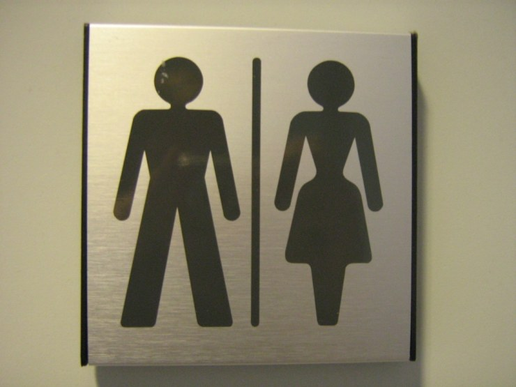 Gender_neutral_toilet_sign_gu