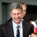 Letter: A Christian Argument for Voting for Gary Johnson