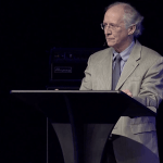John Piper: Everything Is Out of Proportion in Typical American Christianity