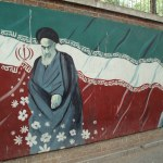 Standing Up To Iran's Destabilizing Actions