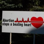 The Ongoing Abortion Debate in Iowa