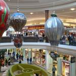 Keep your Financial, Personal Information Secure this Holiday Season