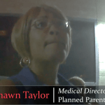Planned Parenthood Abortionist Alludes to Possible Cover-up of Infantcide
