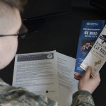 Veterans Educational Benefits Should Never Expire