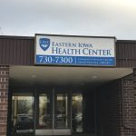 A Community-Based Approach to Healthcare