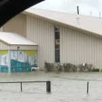 Congress Gives Churches Equal Access to Disaster Aid