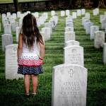 Memorial Day is a Time for Personal Reflection and Remembrance