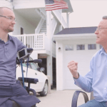 Blum Releases Two Ads in Iowa's 1st Congressional District Race
