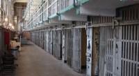 alcatraz maximum prison