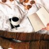 """Why we're Obsessed with the Danish Word """"Hygge"""""""