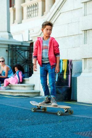 Naartjie's Love Foundation Clothing Drive Kicks Off Today! boys new range 1