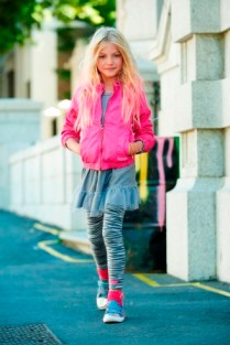 Naartjie's Love Foundation Clothing Drive Kicks Off Today! girls new range5