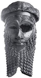 In Defense of Sargon