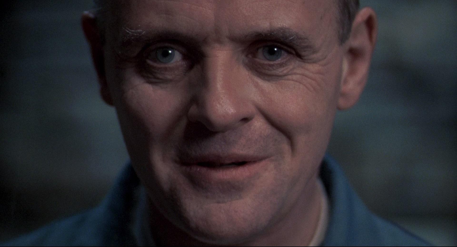 The Hidden Purpose of Hannibal Lecter