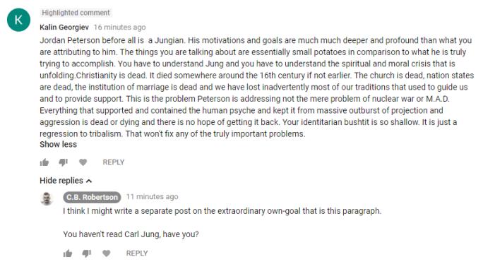 Peterson-conversation.png
