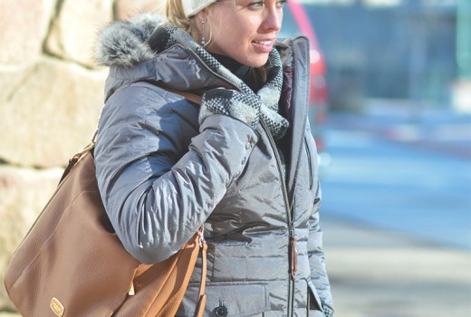 outfit_of_the_day_eddie_bauer_yukon_parka