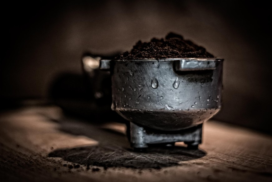 coarse-grind-vs-fine-grind-coffee