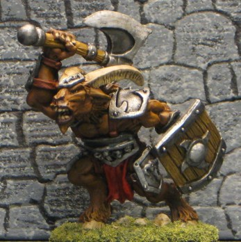 bones-beastman-champion-img_3430