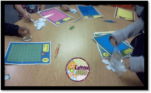 contractions-games-i-have-who-has-and-bingo
