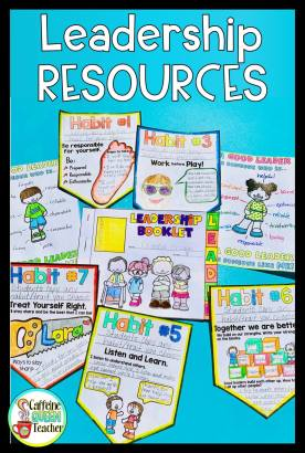 leadership-resources-for-leadership-classrooms-and-schools