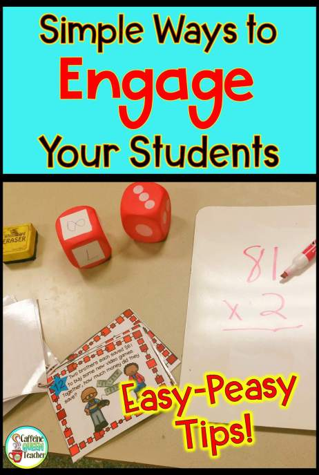 easy-ways-to-boost-student-engagement-photo 4