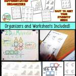 New Multiplication and Long Division Strategy for Students