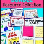 leadership-resources-for-school-bundle-pin1