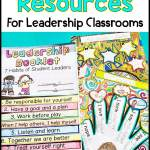 leadership-resources-for-school-bundle-pin4