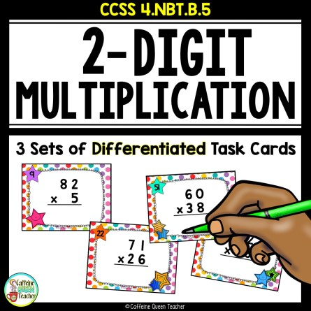 2-digit-x-2-digit-task-cards-multiplication-cover
