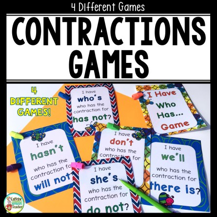 contractions-games-i-have-who-has-and-bingo-cover