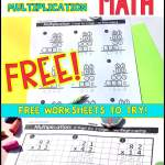differentiated-2-digit-multiplication-worksheets-free-pin1