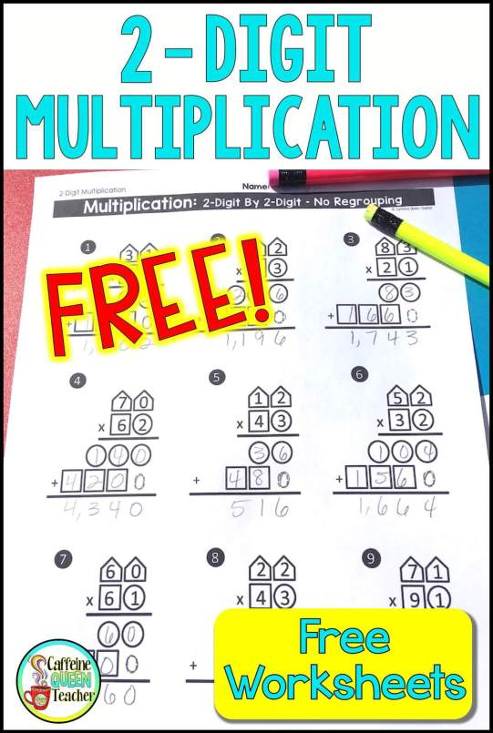 differentiated-2-digit-multiplication-worksheets-free-pin2