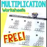 differentiated-2-digit-multiplication-worksheets-set