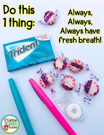 look-like-an-organized-teacher-fresh-breath