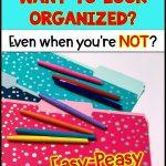 look-like-an-organized-teacher-hey-teachers-pin