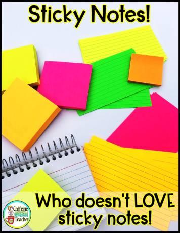 look-like-an-organized-teacher-sticky-notes