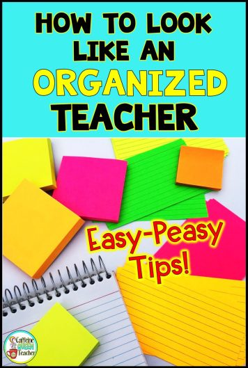 look-like-an-organized-teacher-stickynote-pin