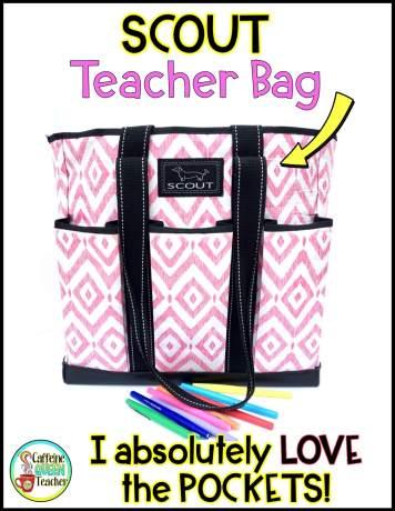 look-like-an-organized-teacher-tote-bag