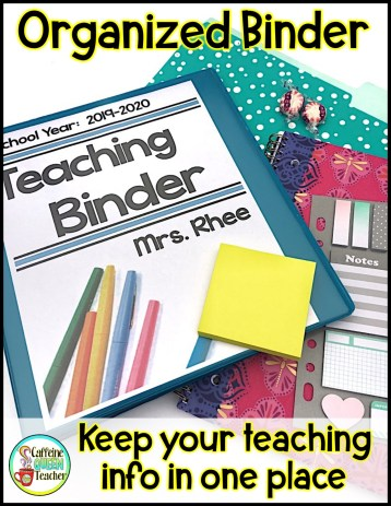 look-like-an-organized-teacher-with-organization-binder