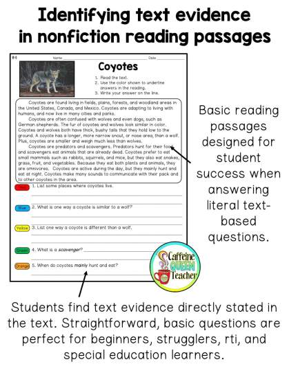 citing-text-evidence-explanation-image